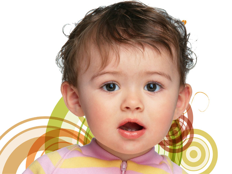 Sweet babies wallpapers sf wallpaper sweet baby wallpapers group 73 voltagebd Choice Image