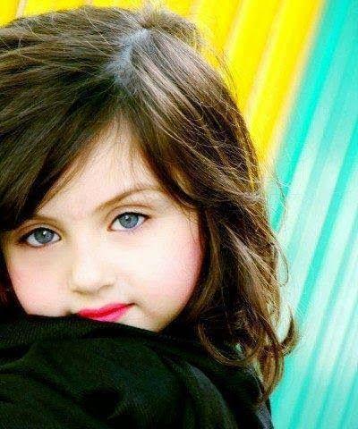 cute girls HD wallpapers http://purplewallpapers com/cute-girls-hd