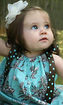 Sweet Girl Wallpaper | Children | Pinterest | Sweet girls, Sweet
