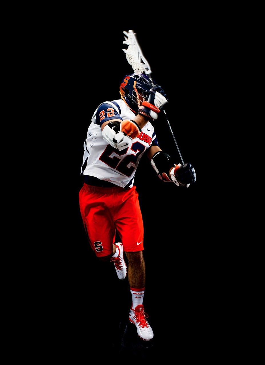 Syracuse Lacrosse Wallpaper Sf Wallpaper