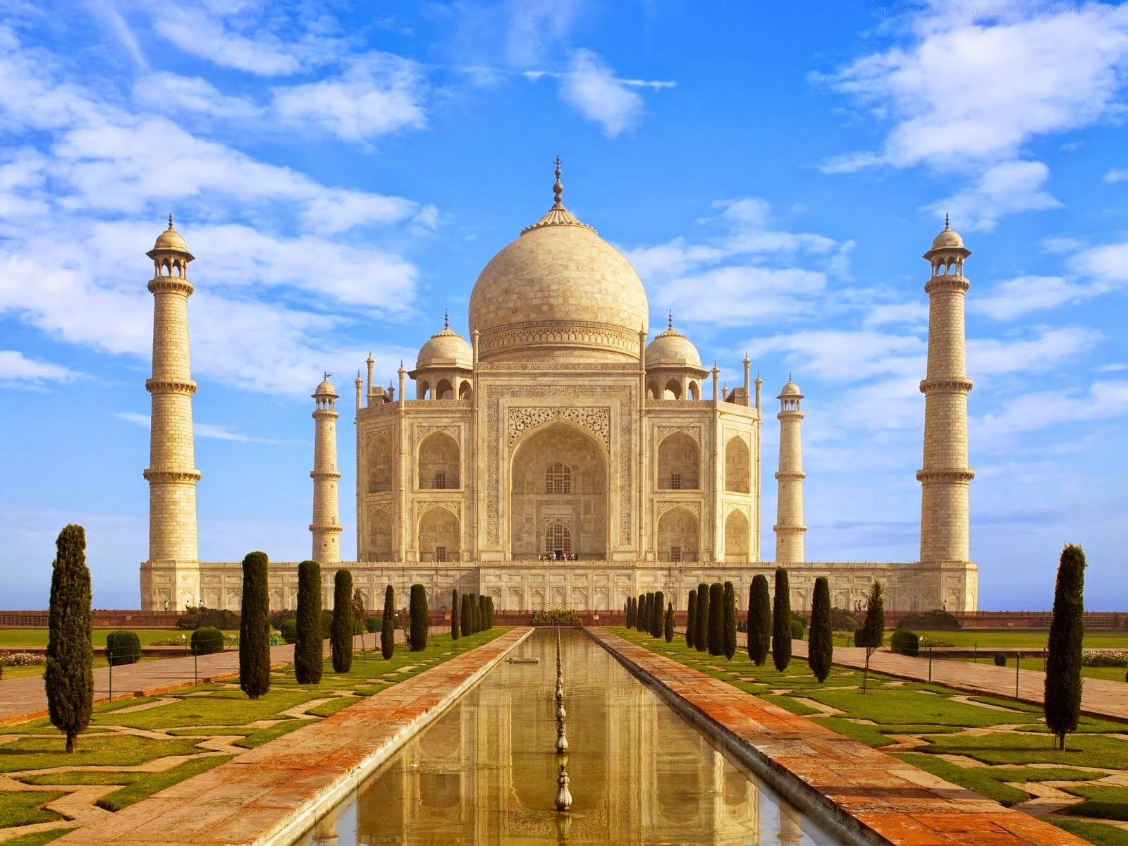 Taj Mahal Wallpaper Sf Wallpaper