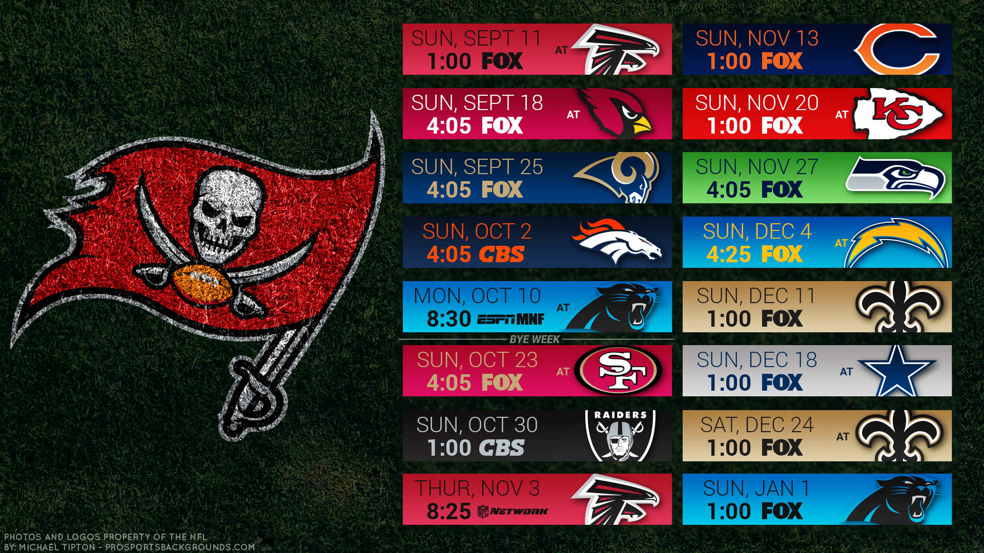 tampa bay buccaneers wallpaper sf wallpaper sfwallpaper