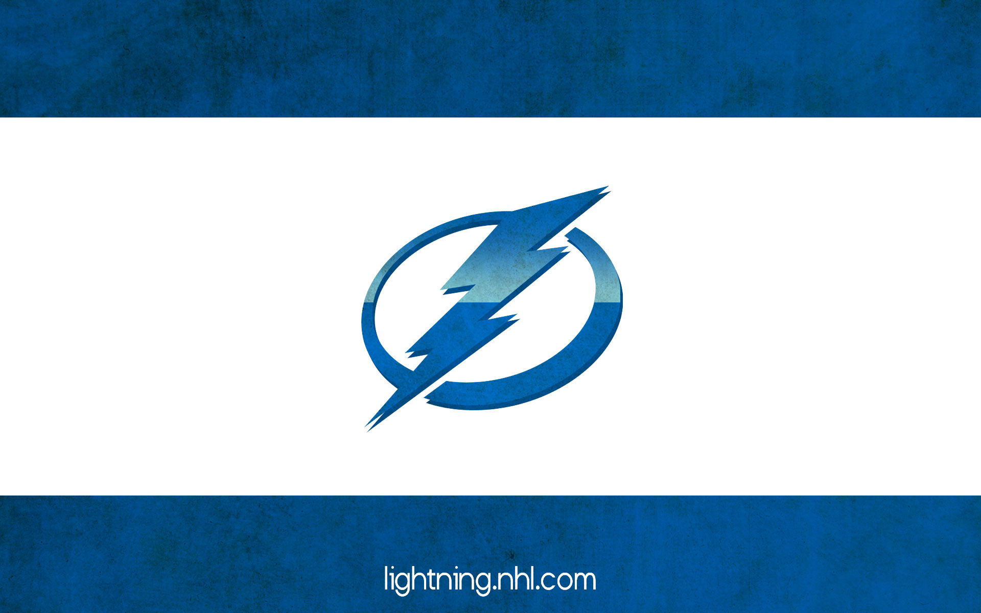 Desktop Images Of Tampa Bay Lightning: Tampa Bay Lightning