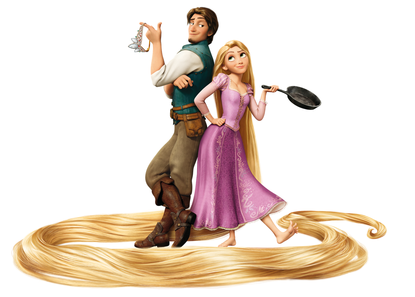 Tangled Tangled Wallpaper Image for Phone - Cartoons Wallpapers