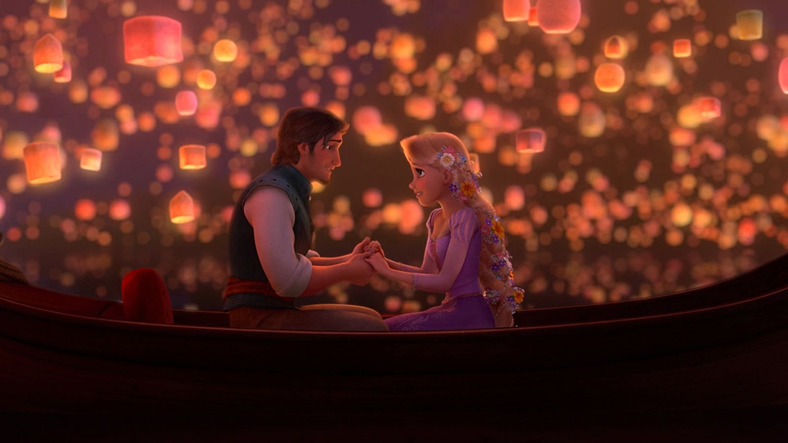 Tangled Wallpapers - Wallpaper Cave