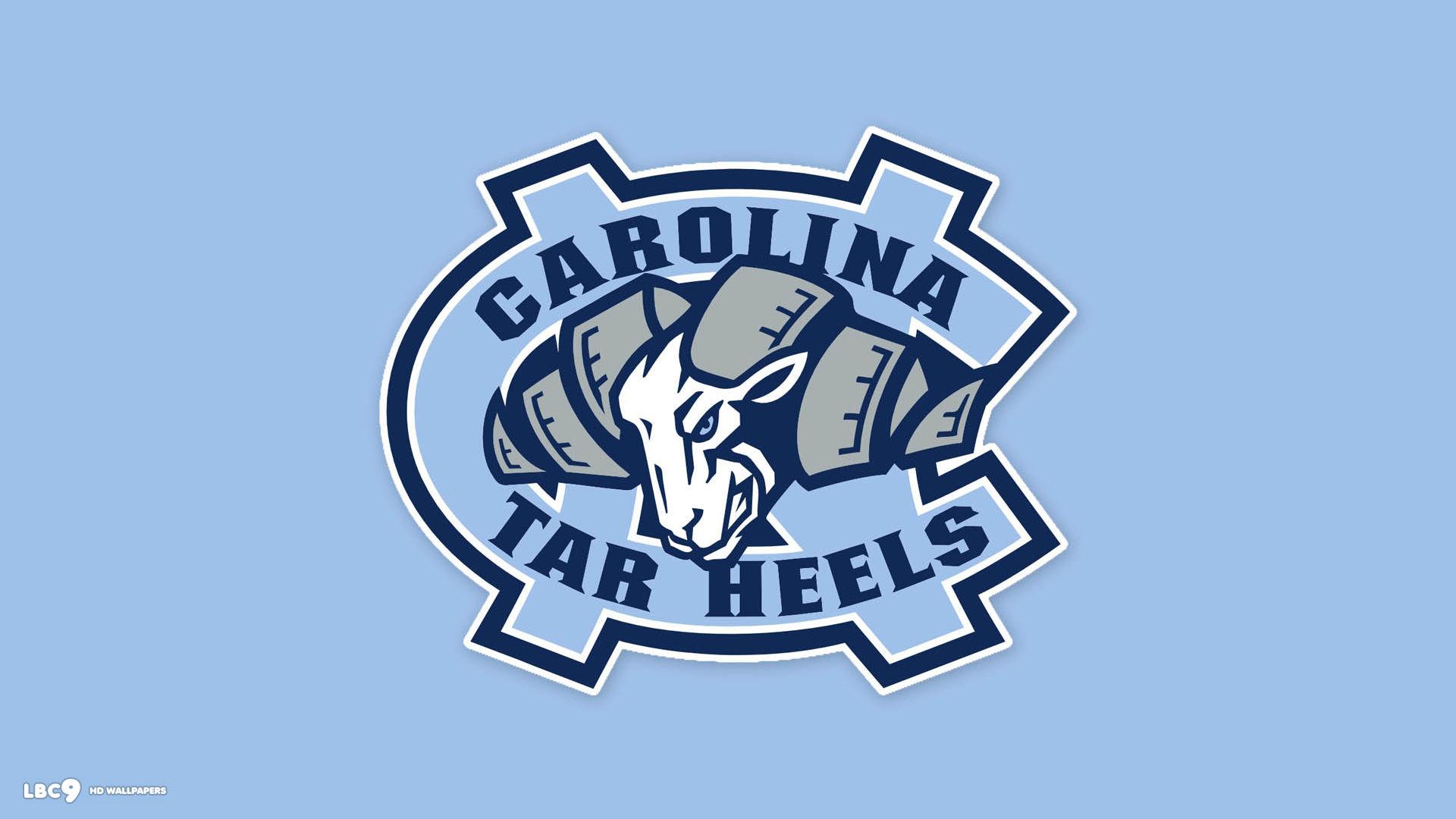 North Carolina Tar Heels Basketball Wallpapers Wallpapers
