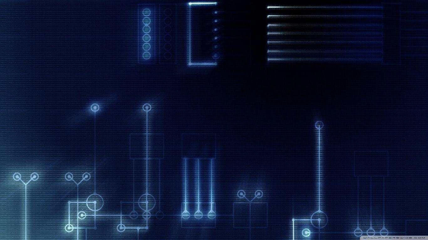 tech wallpaper 1080p - sf wallpaper