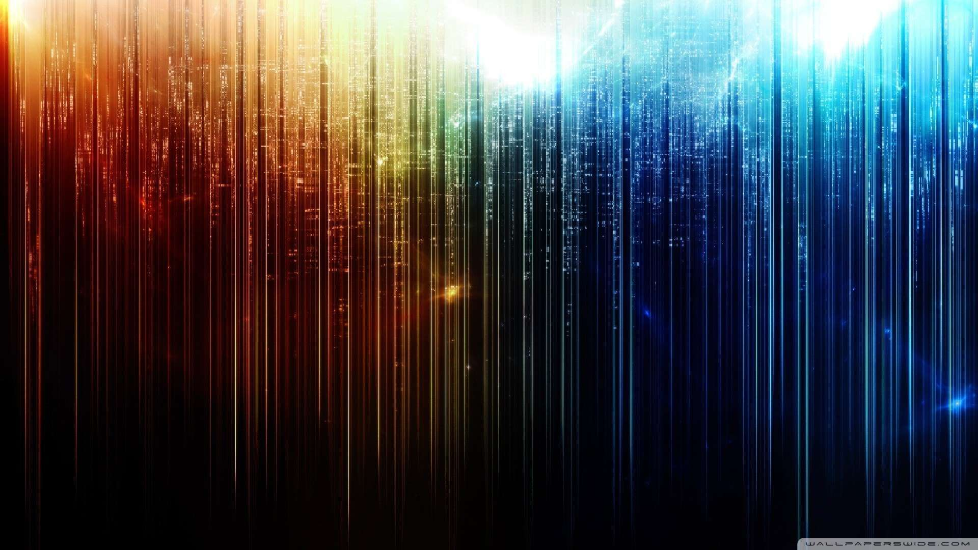 Tech Wallpapers 1080p Group (83+)