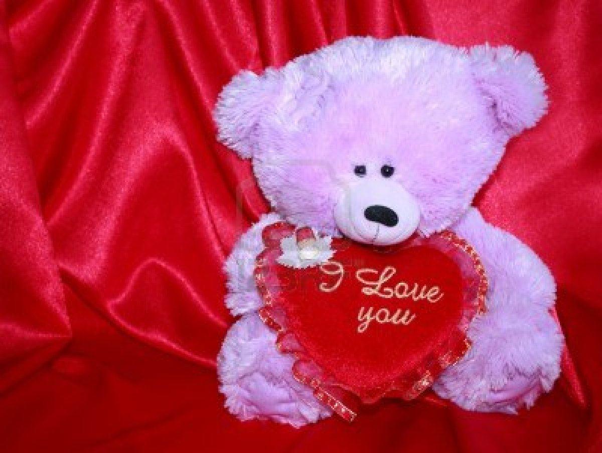 teddy bear wallpapers sf wallpaper