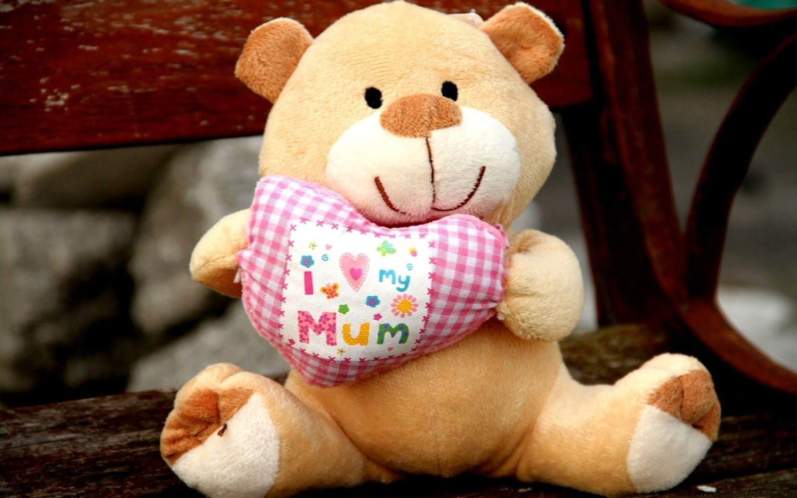 teddy bear wallpapers free download - sf wallpaper
