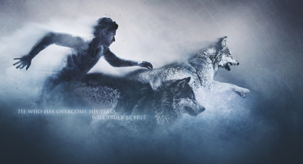 Teen Wolf Wallpapers for Desktop | 47 Handpicked Wallpaper's