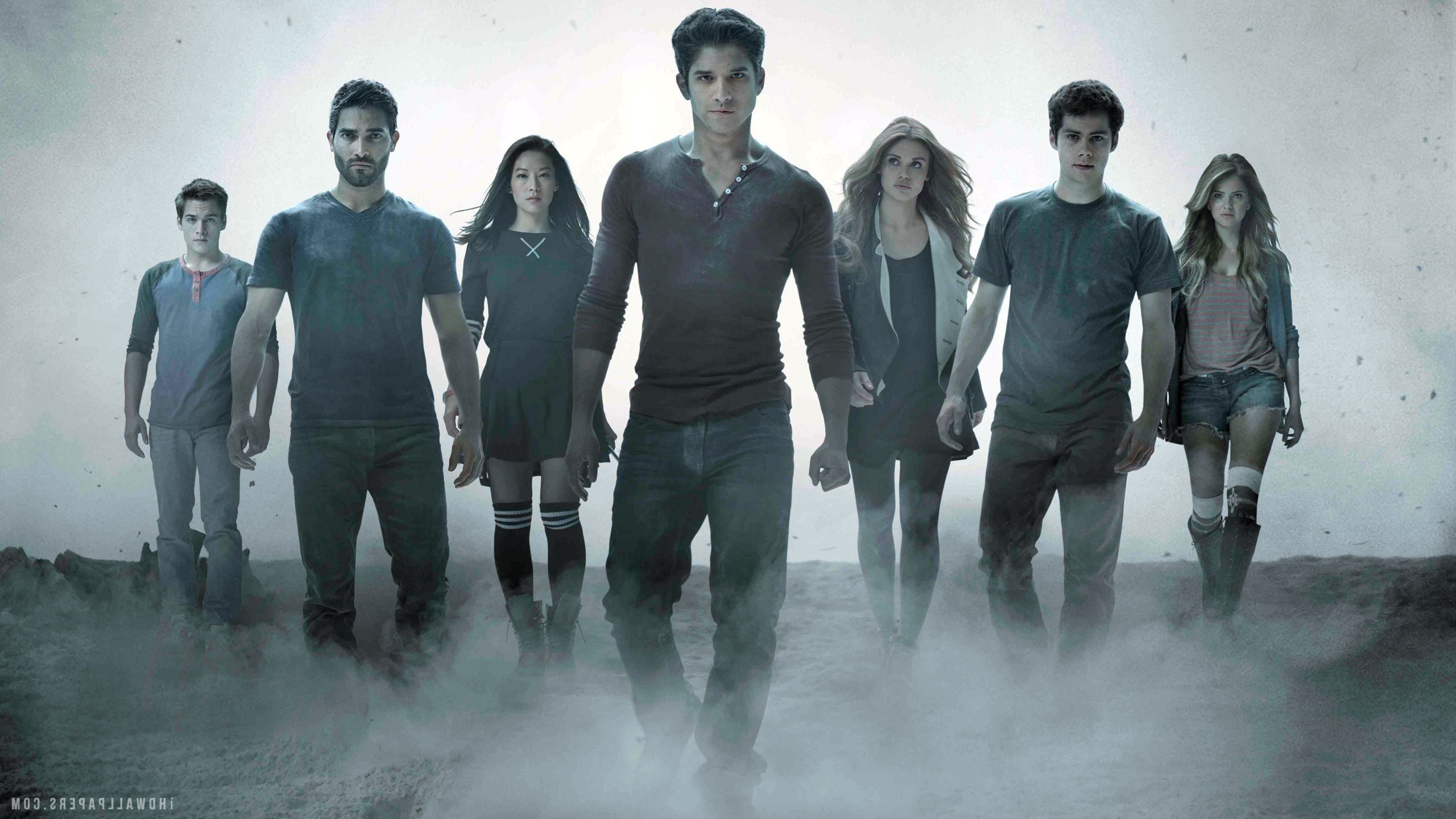 teen-wolf-wallpaper-19 jpg