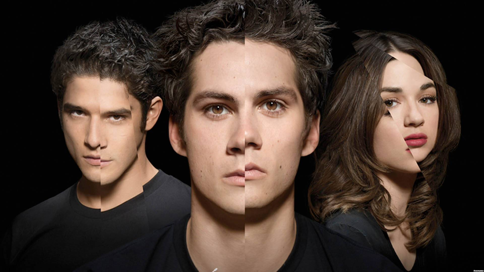 Teen Wolf Wallpapers, 49+ HD Teen Wolf Wallpapers | Download Free