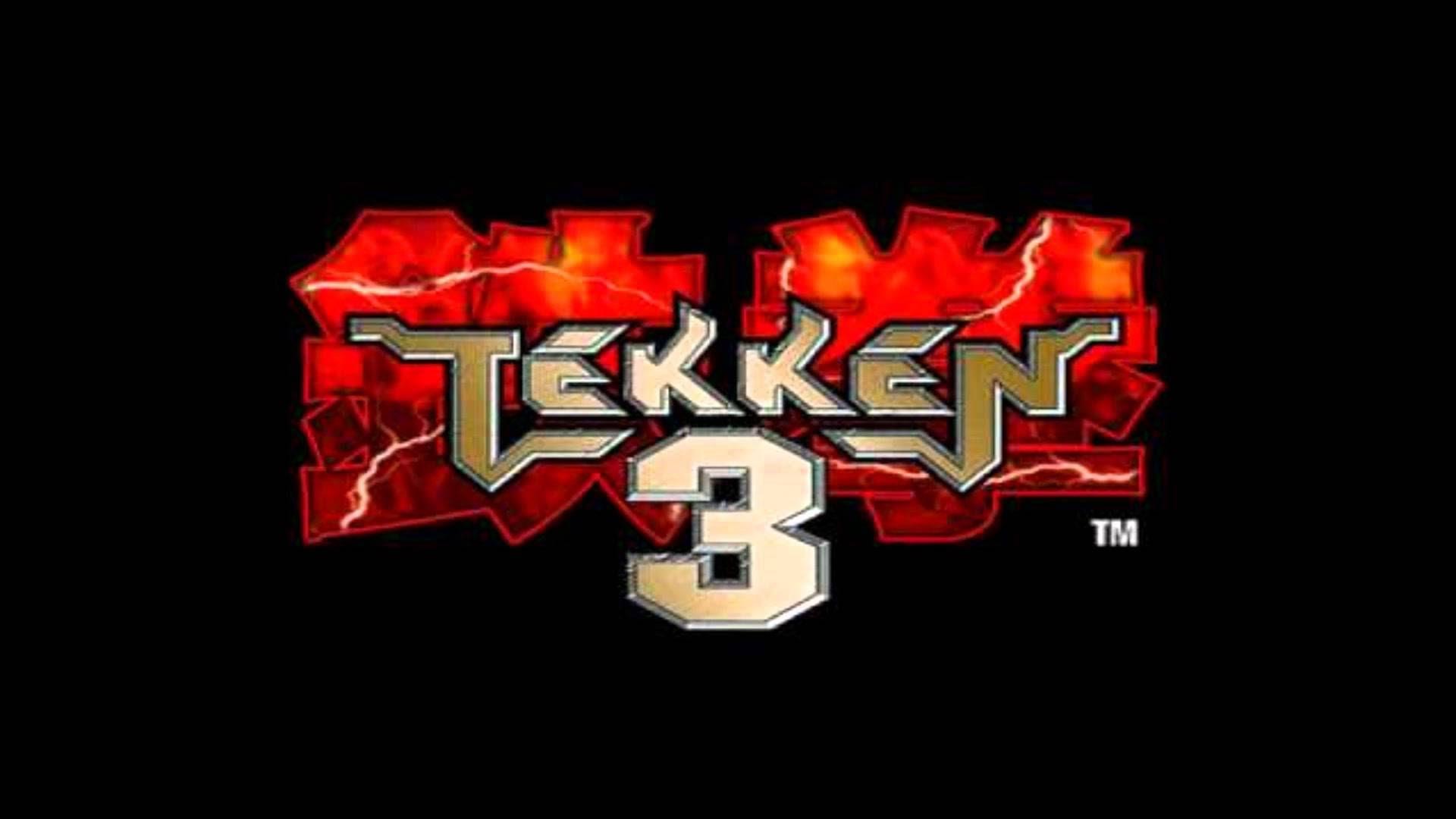 tekken 3 wallpaper - sf wallpaper
