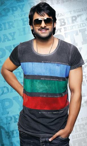 Telugu actor wallpapers - SF Wallpaper