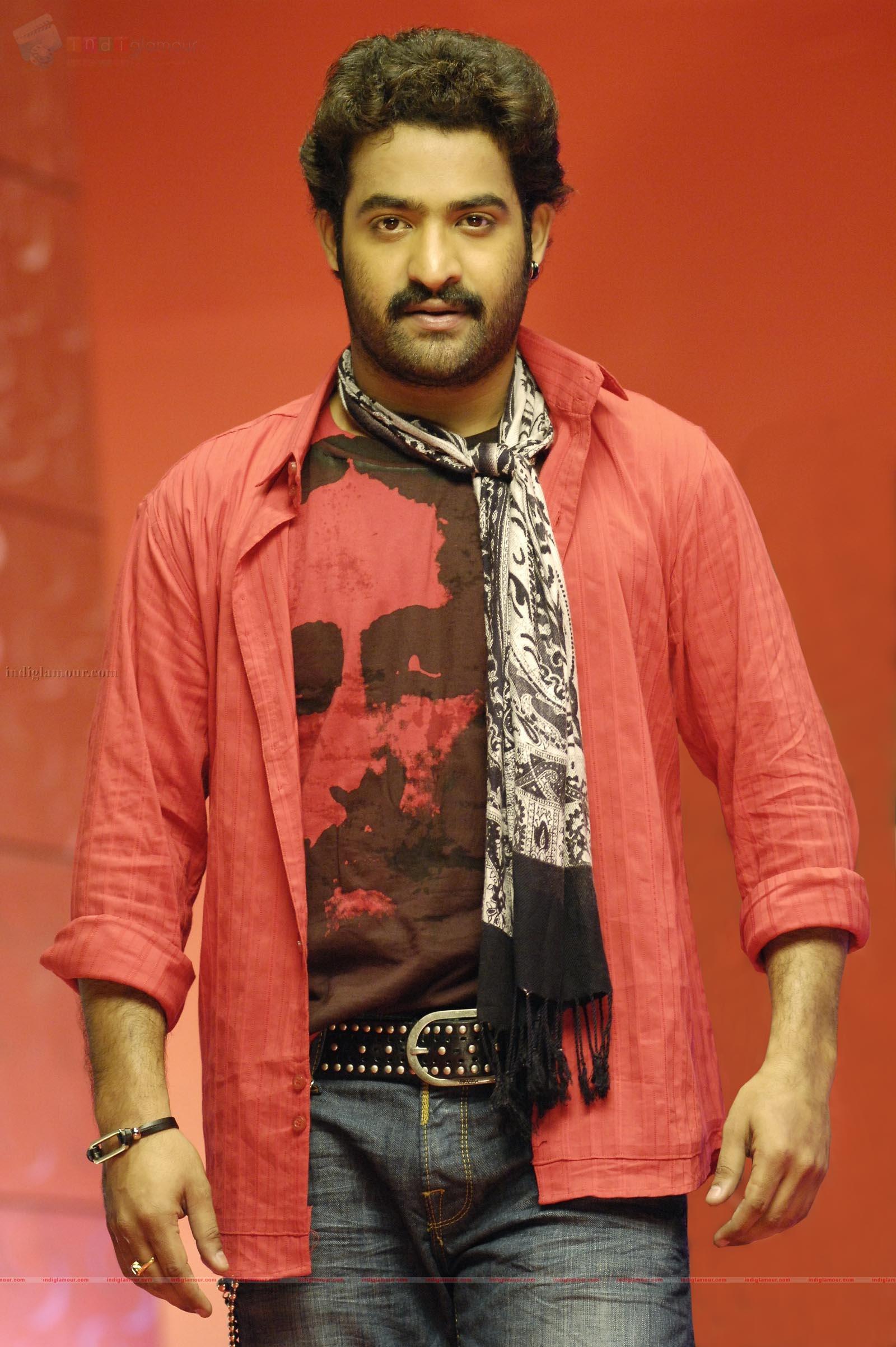 Telugu Hero Hd Images Download Vinnyoleo Vegetalinfo