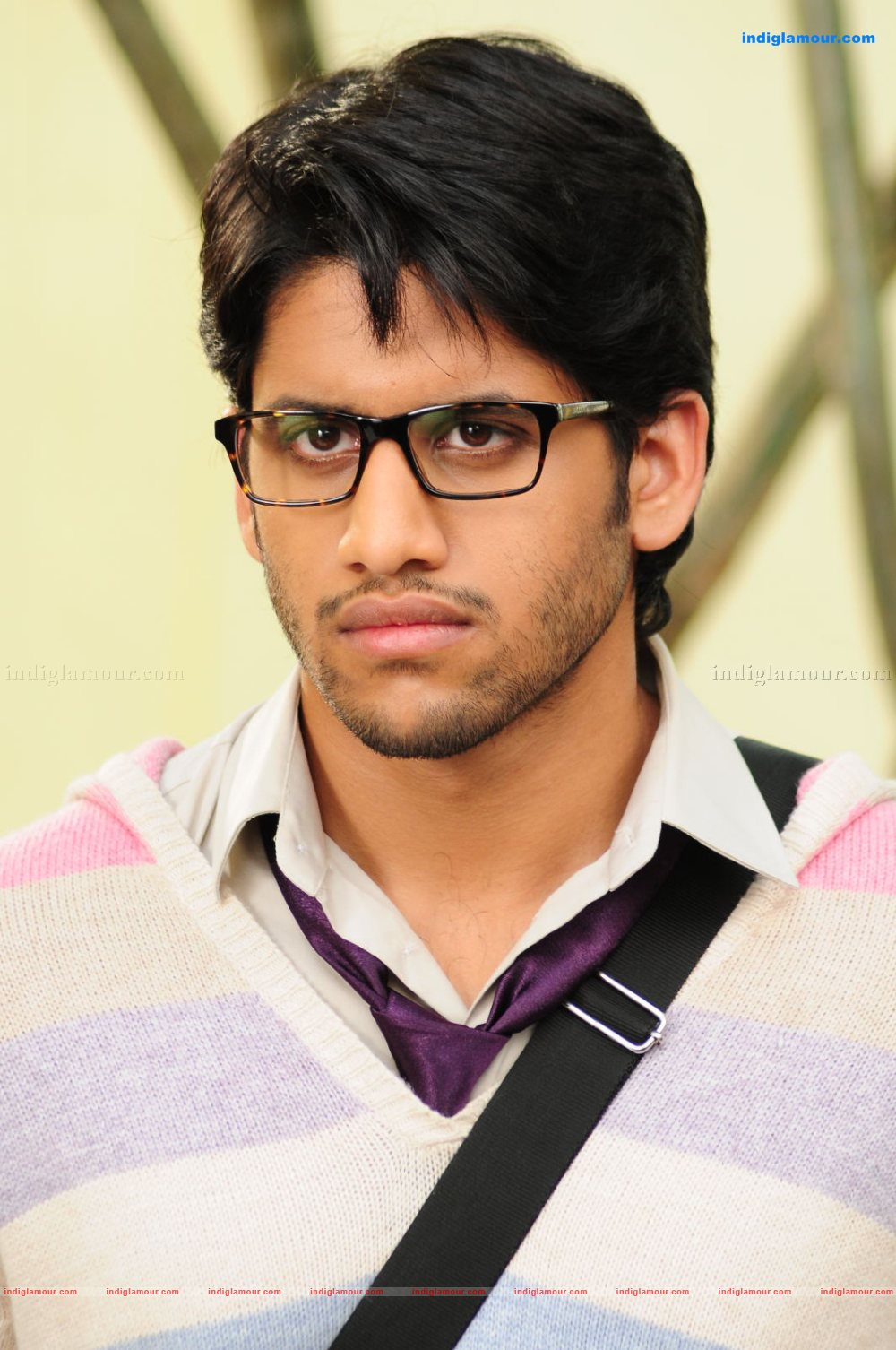 Telugu Actors Hd Wallpapers Download Vinnyoleo Vegetalinfo
