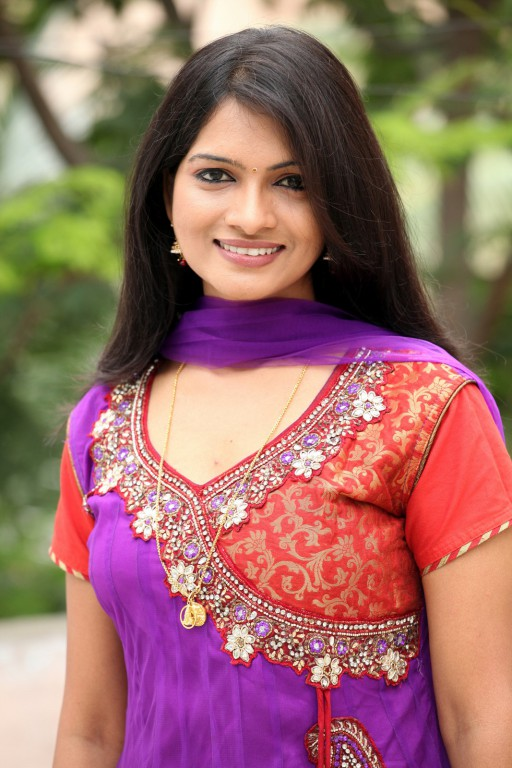 Wallpapers Heroine Telugu Group (59+)