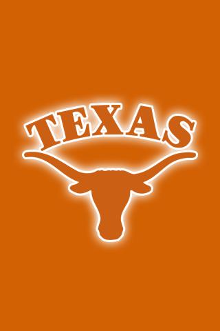 Texas Longhorns Football Wallpaper Sf Wallpaper