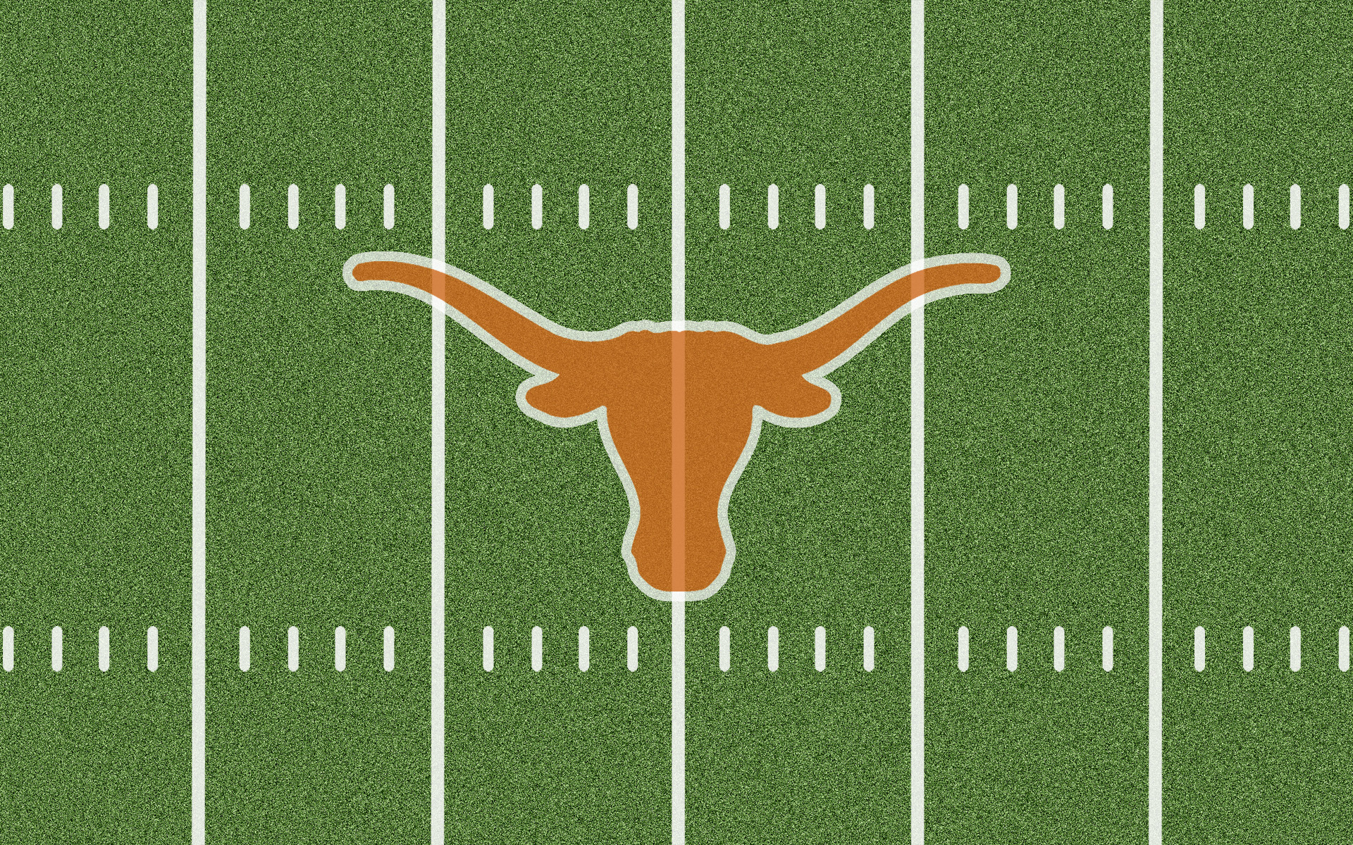 10 Best Images About Texas Longhorns On Pinterest