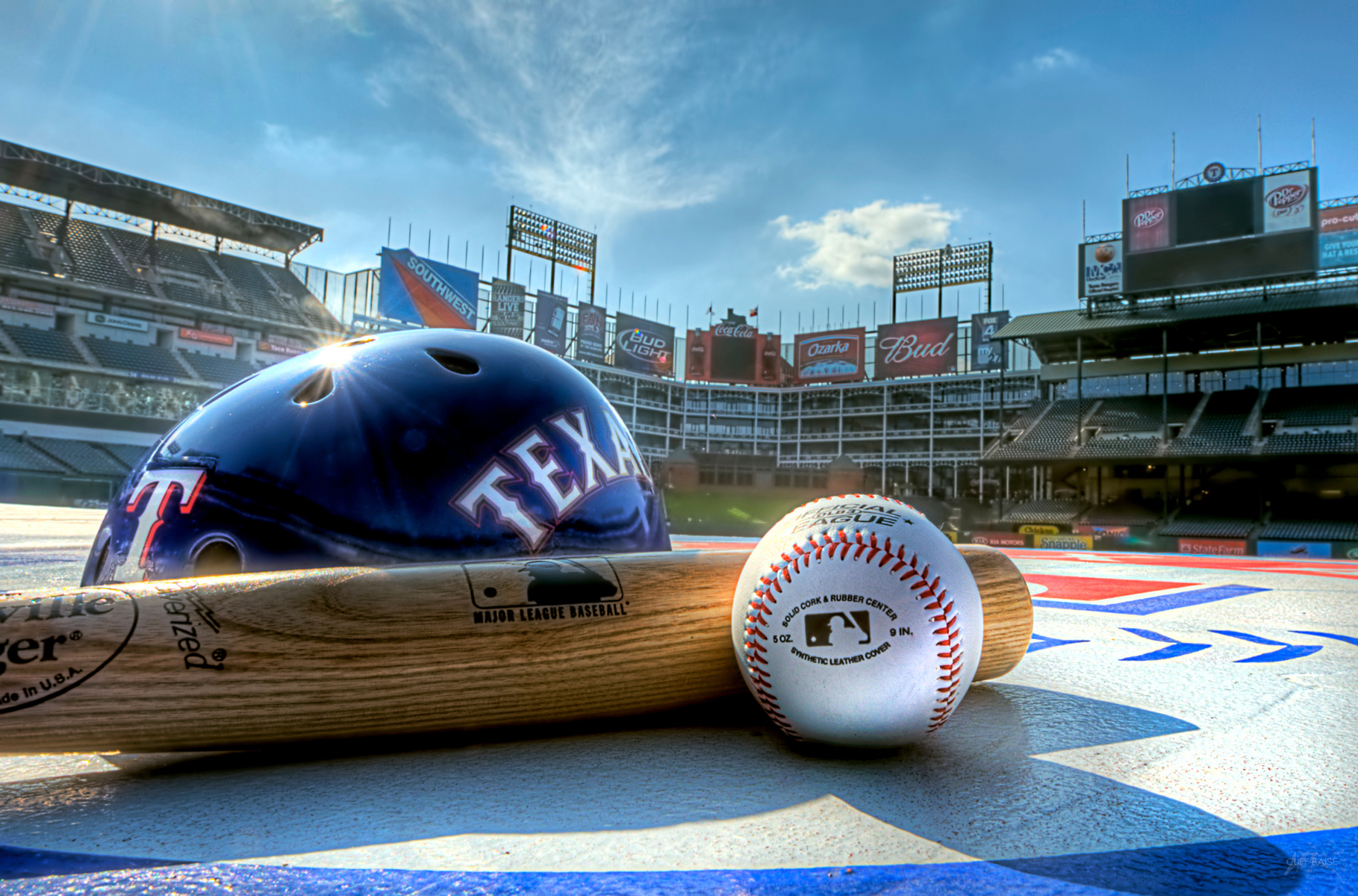 texas rangers wallpaper - sf wallpaper