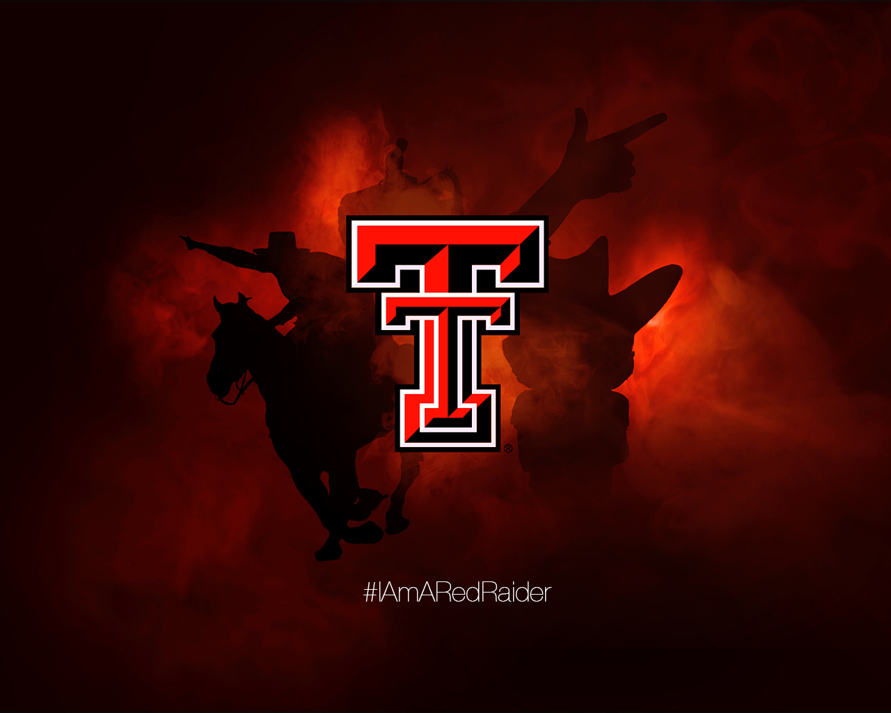 texas tech desktop wallpaper - sf wallpaper