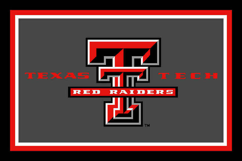 Texas Tech Desktop Wallpaper Sf Wallpaper