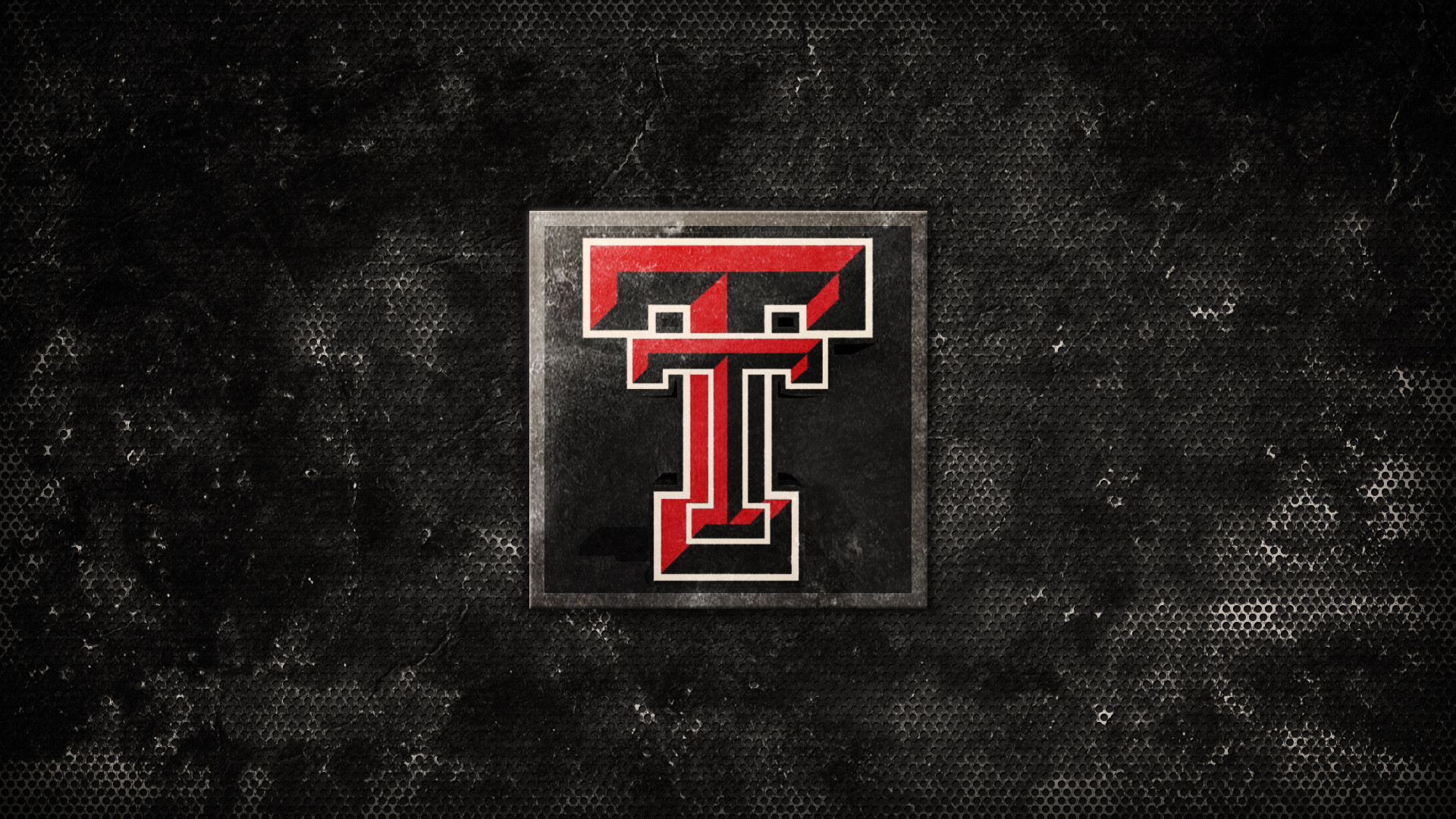 texas tech wallpaper - sf wallpaper