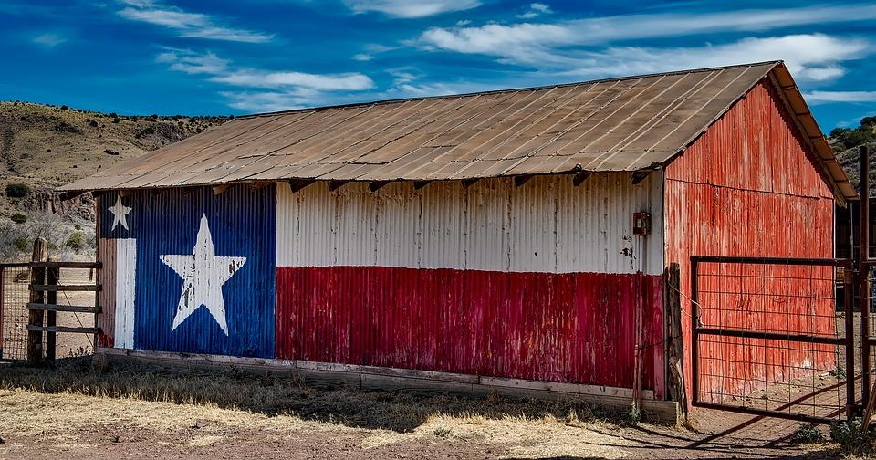 Texas Wallpaper Travel - Android Apps on Google Play