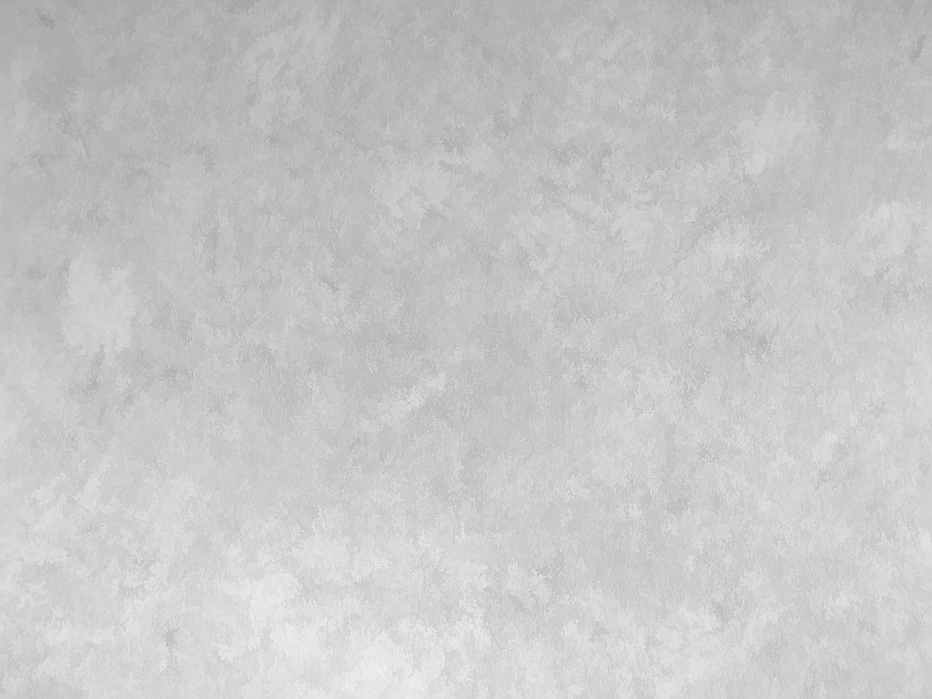 Textured white wallpaper SF Wallpaper