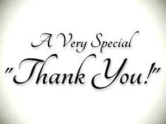 Thank U Wallpapers Sf Wallpaper