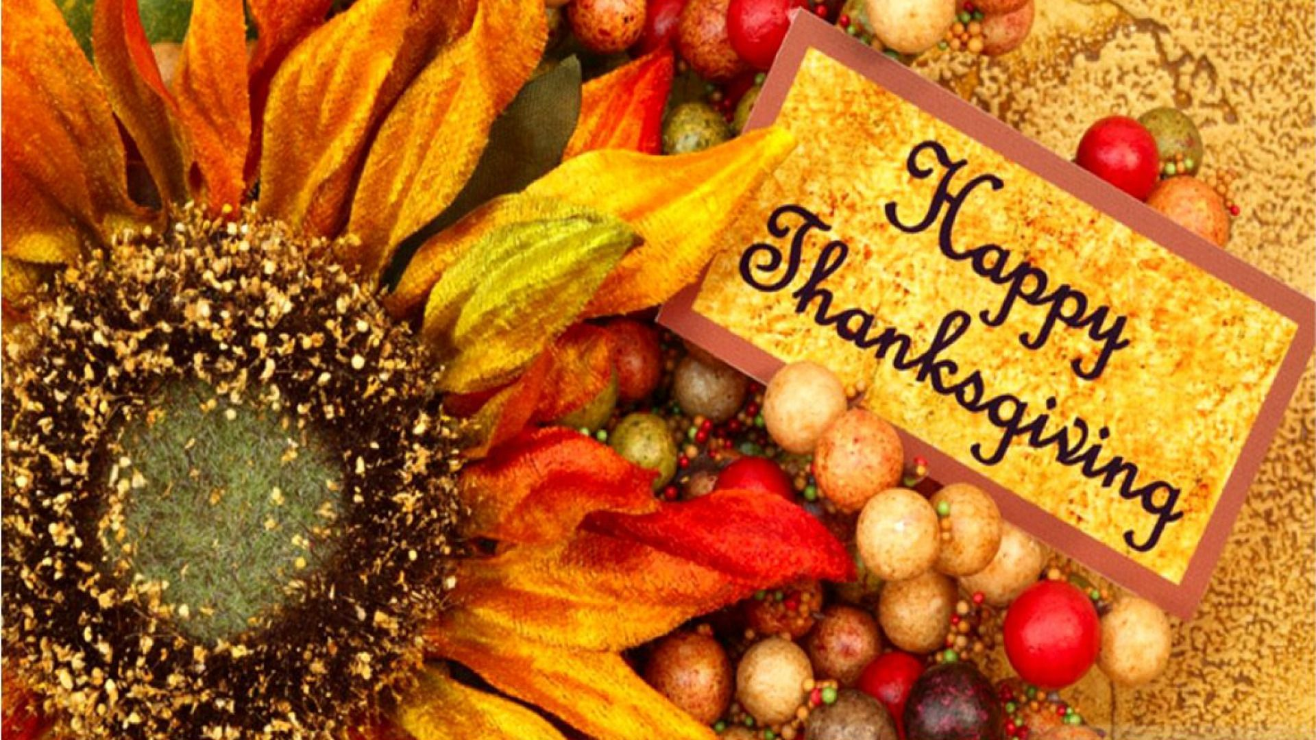 11 Free Thanksgiving Wallpapers and Backgrounds