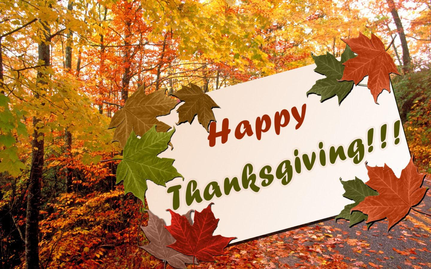 Thanksgiving Wallpaper - Android Apps on Google Play