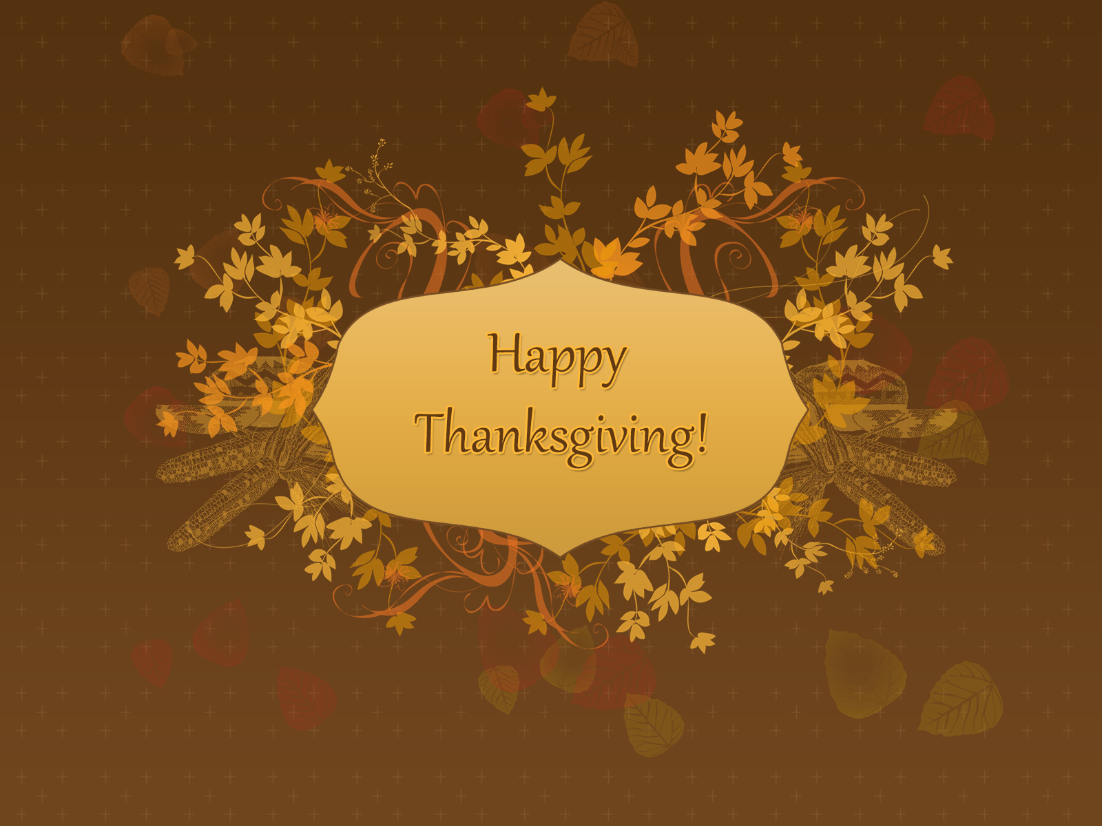 Free Thanksgiving Backgrounds | PixelsTalk Net