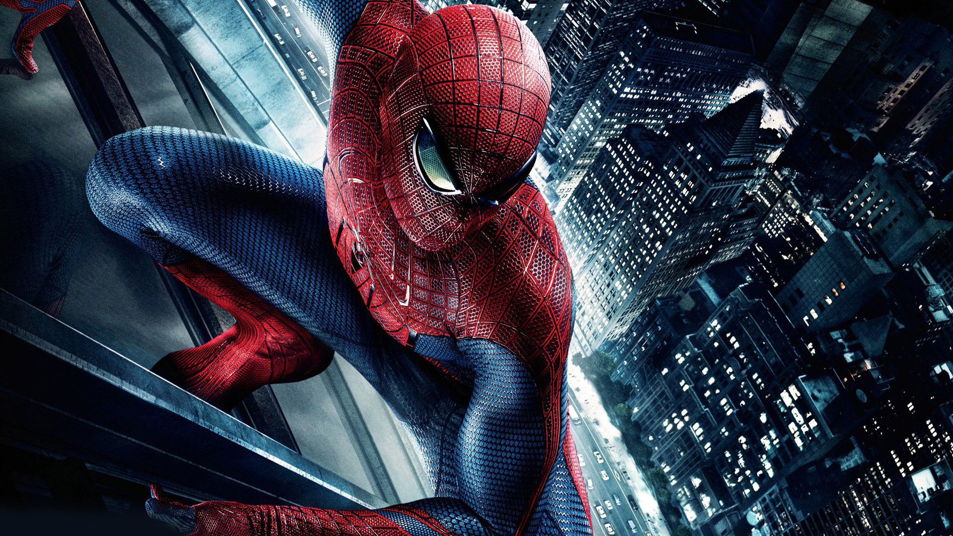 the amazing spider man 3 wallpaper - sf wallpaper