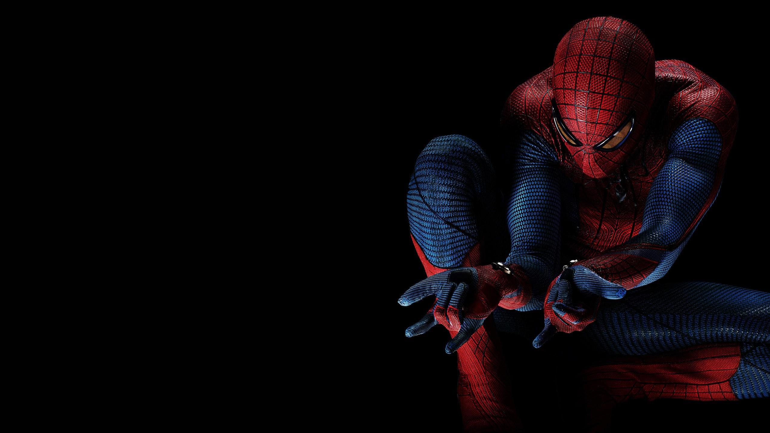Amazing Spider Man Wallpaper
