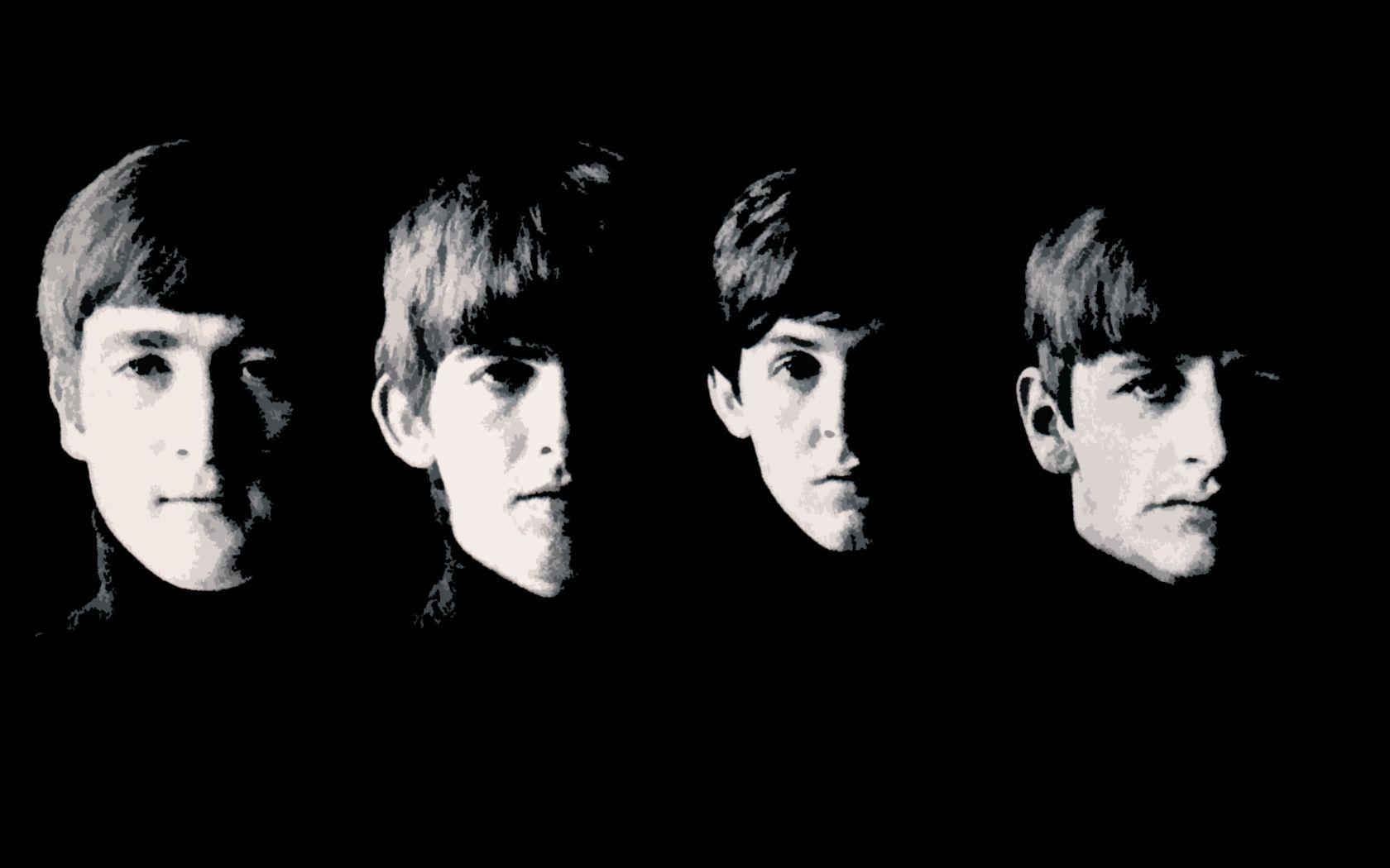 Simple Wallpaper Mac The Beatles - the-beatles-wallpaper-4  Gallery_695846.jpg