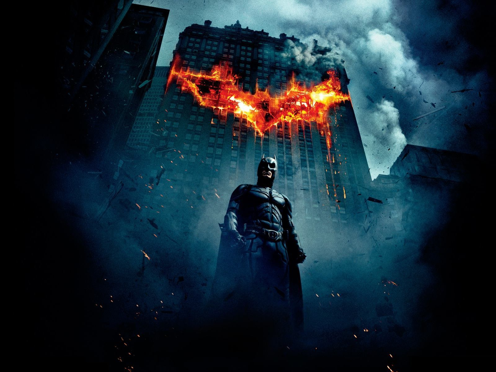Dark Knight Wallpaper Pinterest'te hakkında 1000'den fazla fikir