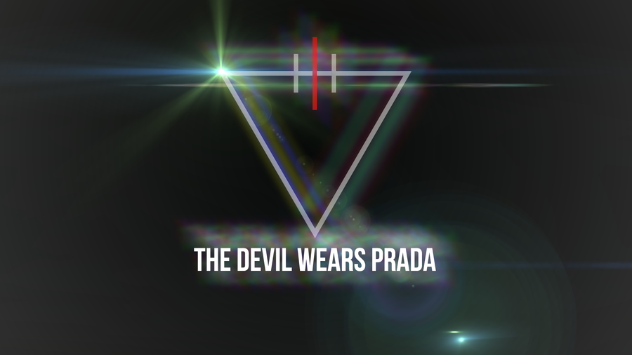 the devil wears prada wallpaper #8