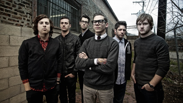 the devil wears prada band wallpaper #20