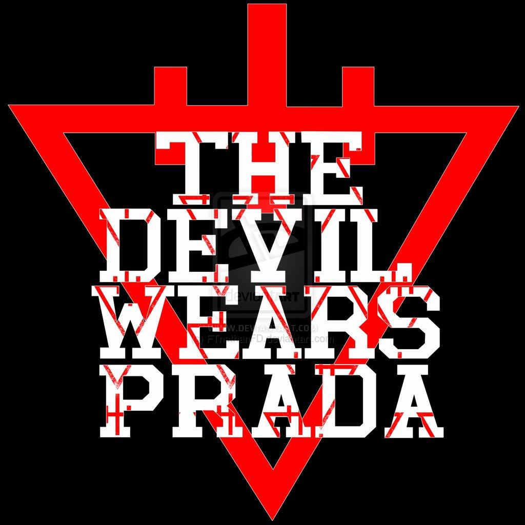 Satan Logo Wallpaper – Free wallpaper download