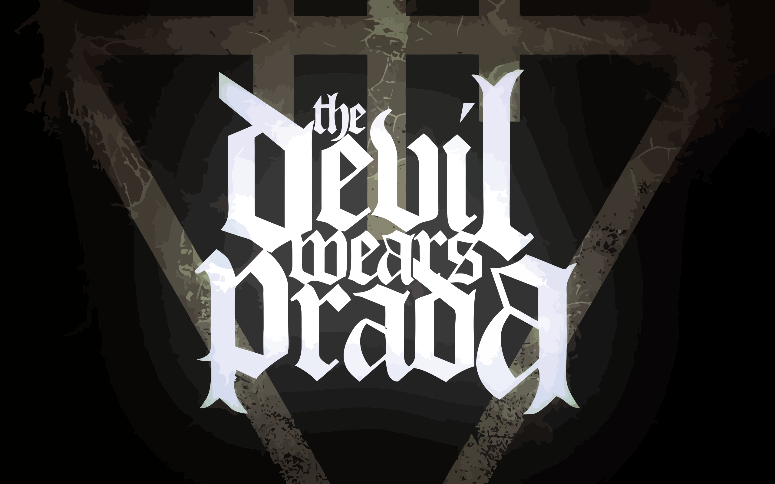 4 The Devil Wears Prada HD Wallpapers | Backgrounds - Wallpaper Abyss