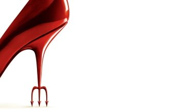 1 The Devil Wears Prada HD Wallpapers | Backgrounds - Wallpaper Abyss
