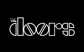 the doors wallpaper #1
