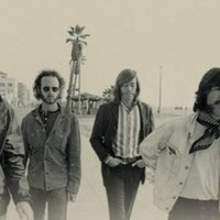 The Doors Wallpaper Pictures, Images & Photos | Photobucket