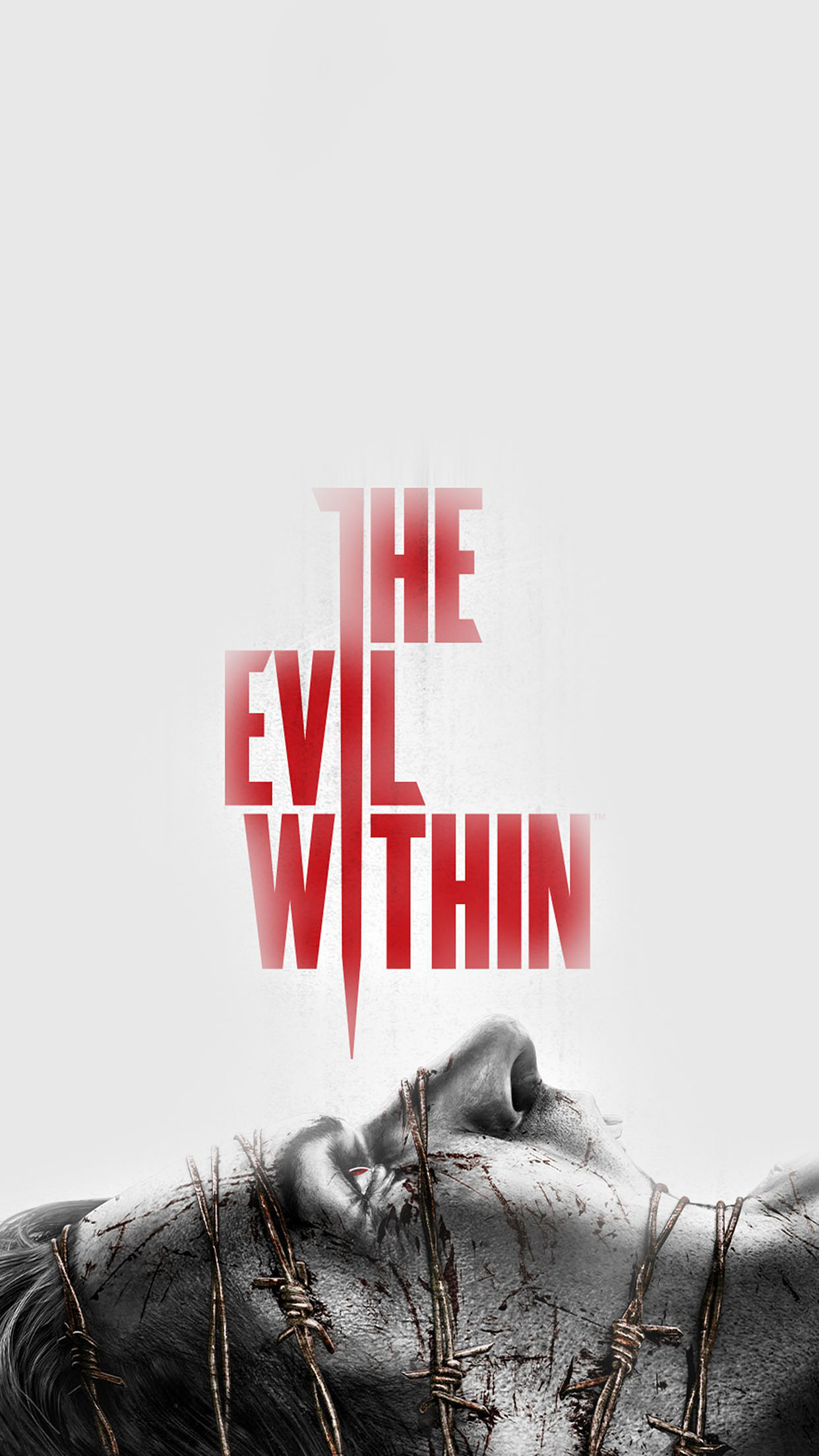 the evil within wallpaper #21