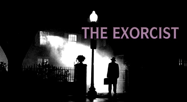 The Exorcist, Father Karras Wallpaper by iNeyanSespo427 on DeviantArt
