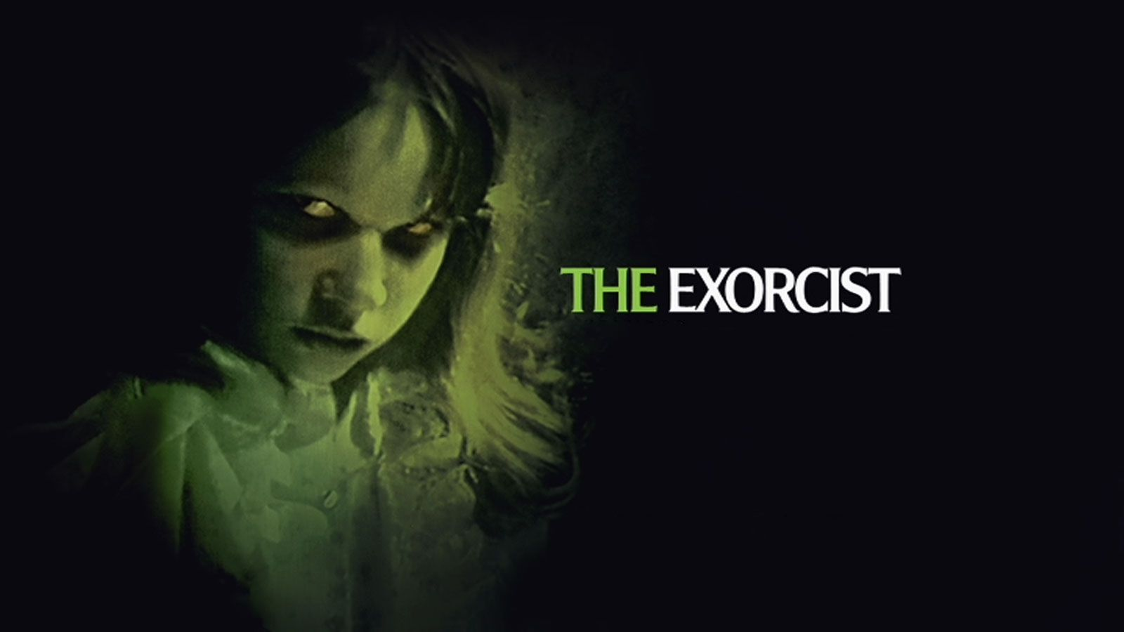 the exorcist wallpaper #4