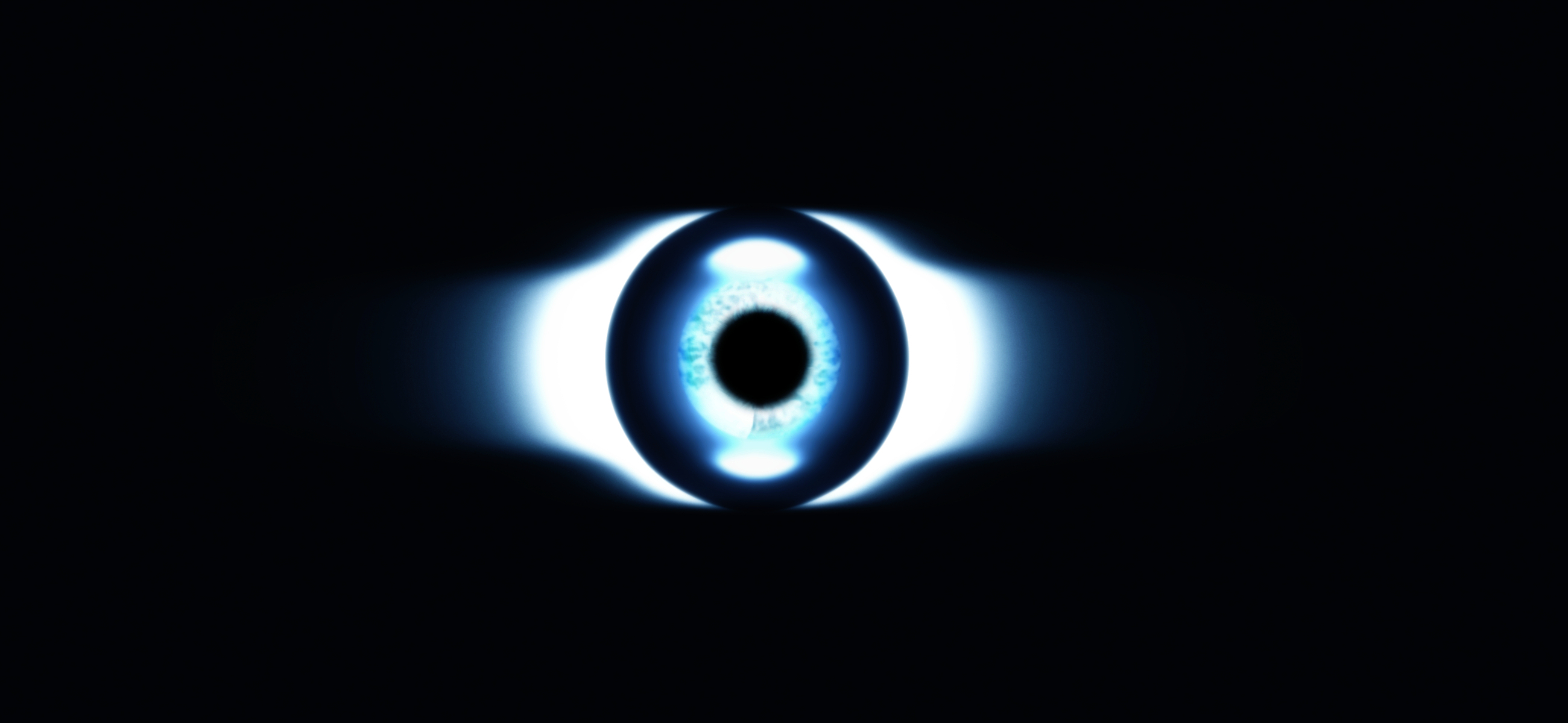 the eye wallpaper #16