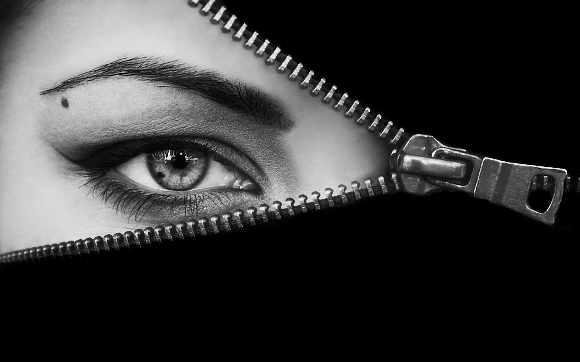 the eye wallpaper #22